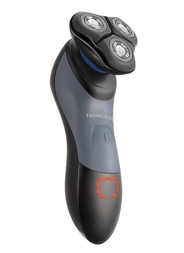 XR1350 HyperFlex Plus Döner Başlık Traş Mak-Remington
